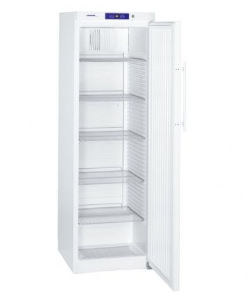 Liebherr GKv 4310 Commercial Fridge